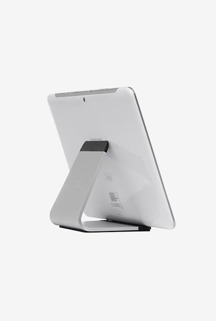 Bluelounge Mika One Stand for MacBook (Silver)