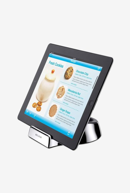Belkin F5L106eb Chef Stand for Tablets (White)
