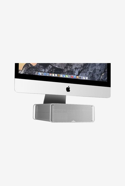Twelve South HiRise for iMac (Silver)