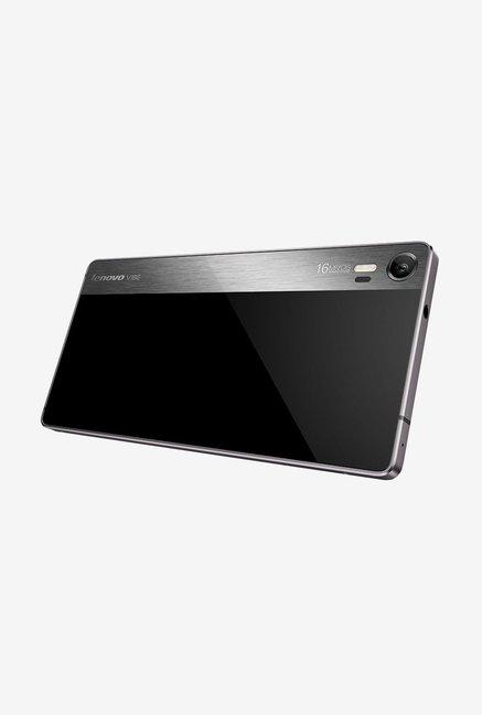 Lenovo Vibe Shot 32 GB (Grey) 3 GB RAM, Dual SIM 4G