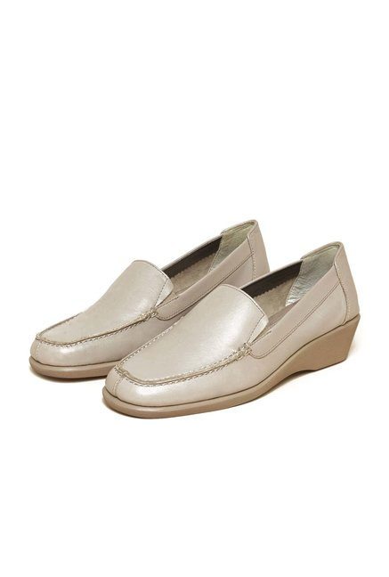 Aerosoles Four Seasons Flax Moccasins