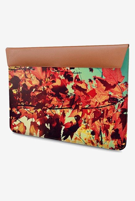 DailyObjects Maple Autumn MacBook Pro 13 Envelope Sleeve