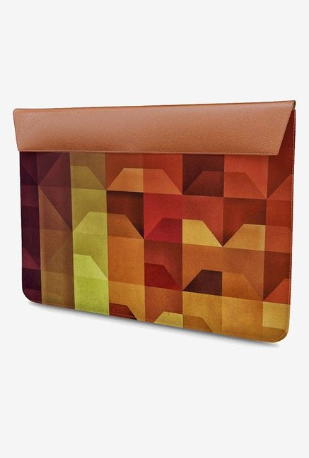 DailyObjects autymn MacBook Air 13 Envelope Sleeve