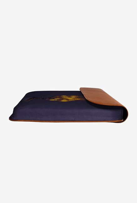 DailyObjects Dream Guide MacBook Air 13 Envelope Sleeve