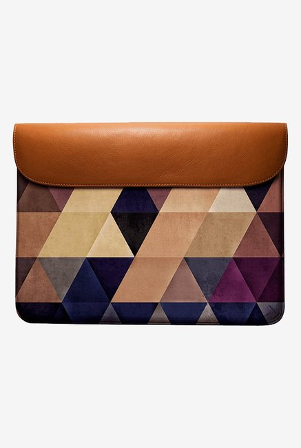 DailyObjects bayzh MacBook Pro 13 Envelope Sleeve