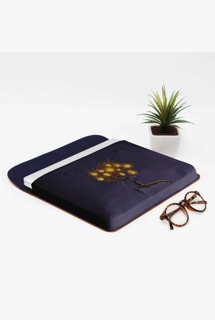 DailyObjects Dream Guide MacBook Pro 13 Envelope Sleeve