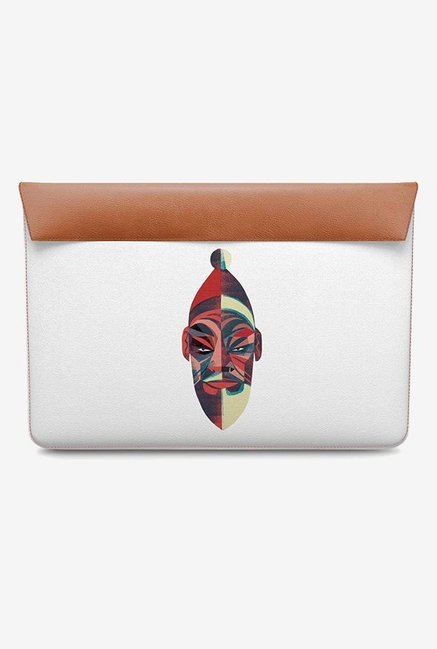 DailyObjects Nonplussed Inuit MacBook Pro 13 Envelope Sleeve