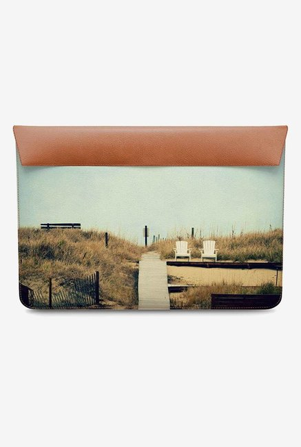 DailyObjects Obx Life MacBook Pro 15 Envelope Sleeve