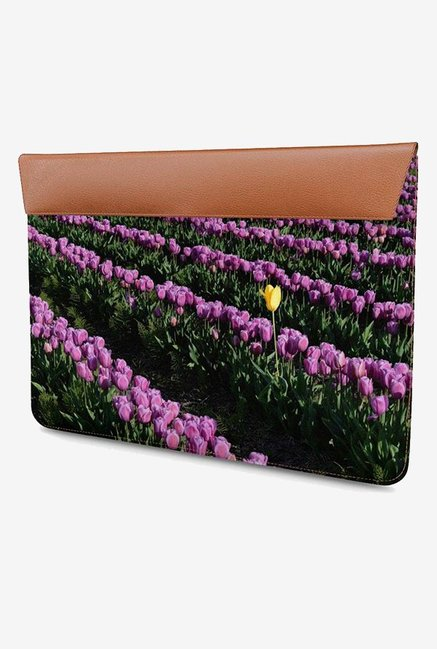 DailyObjects One Of A Kind MacBook Pro 15 Envelope Sleeve