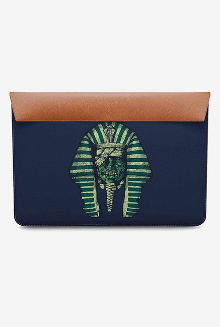 DailyObjects Pirate Mummy MacBook Air 13 Envelope Sleeve