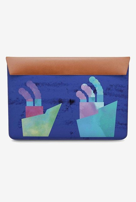 DailyObjects Ships MacBook Pro 15 Envelope Sleeve