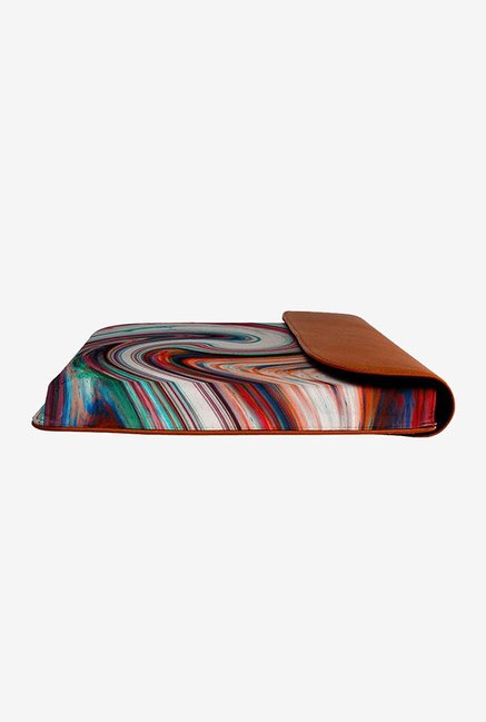 DailyObjects Twisted Soul MacBook Pro 15 Envelope Sleeve