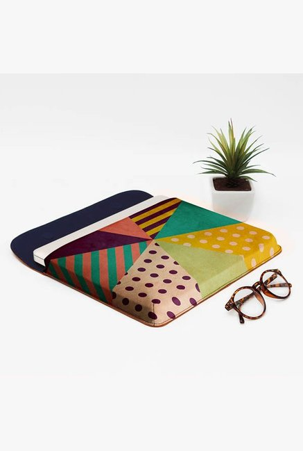 DailyObjects Umbrella MacBook Pro 13 Envelope Sleeve