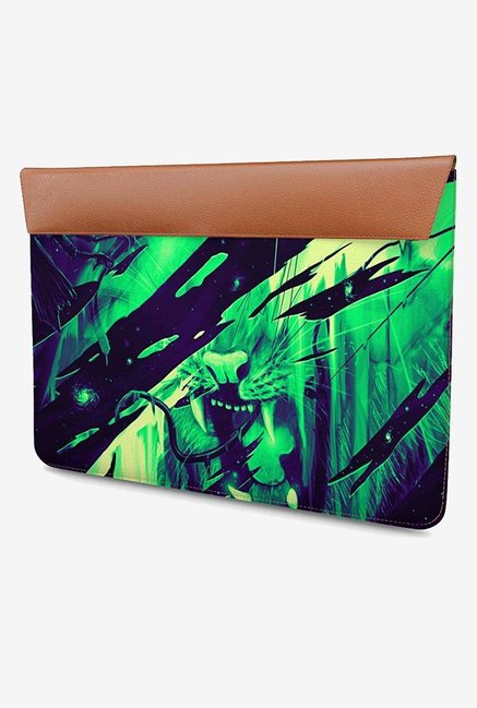 DailyObjects The Guardian MacBook Pro 15 Envelope Sleeve
