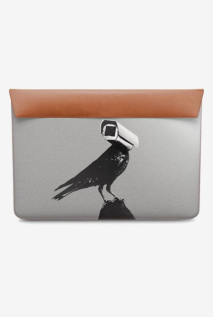 DailyObjects The Lookout MacBook Pro 13 Envelope Sleeve