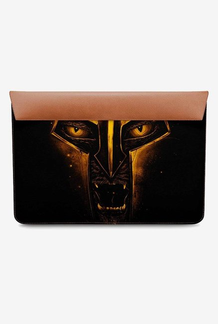 DailyObjects The Protector MacBook Air 13 Envelope Sleeve