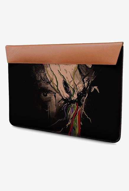 DailyObjects The Terror MacBook Pro 15 Envelope Sleeve