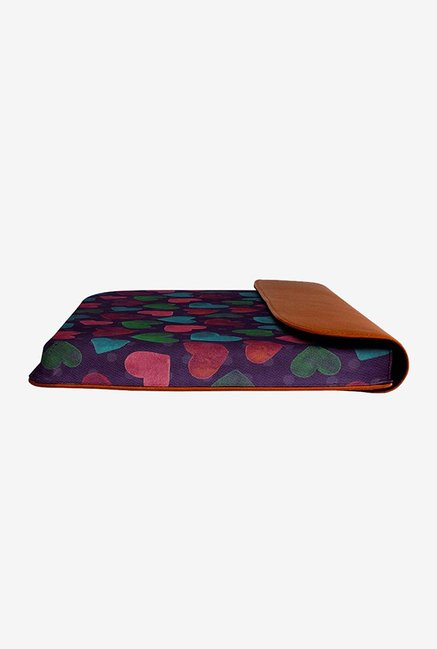 DailyObjects Valentine MacBook Pro 15 Envelope Sleeve