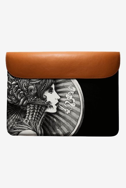 DailyObjects Valkyrie MacBook Air 13 Envelope Sleeve