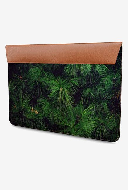 DailyObjects Strong Wind MacBook Air 13 Envelope Sleeve