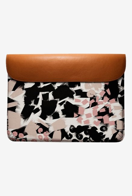 DailyObjects Smudge MacBook Pro 15 Envelope Sleeve