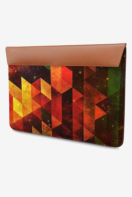 DailyObjects chystnyt MacBook Pro 15 Envelope Sleeve
