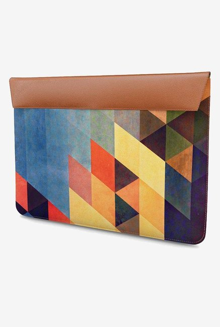 DailyObjects chyv yp MacBook Air 13 Envelope Sleeve