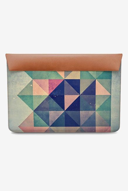 DailyObjects chyym xryym MacBook Air 13 Envelope Sleeve