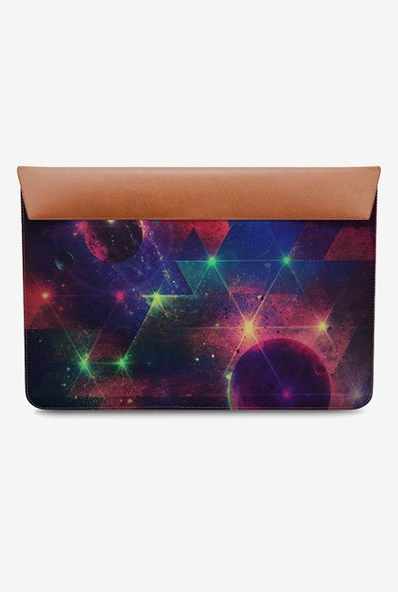 DailyObjects dymynzhyns MacBook Air 13 Envelope Sleeve