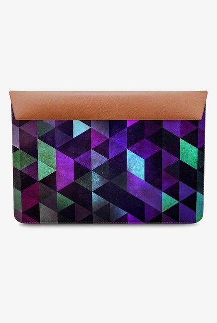 DailyObjects dyrk tyme MacBook Pro 15 Envelope Sleeve
