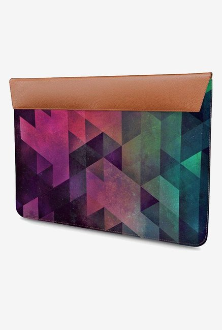 DailyObjects dryy xpyll MacBook Pro 15 Envelope Sleeve