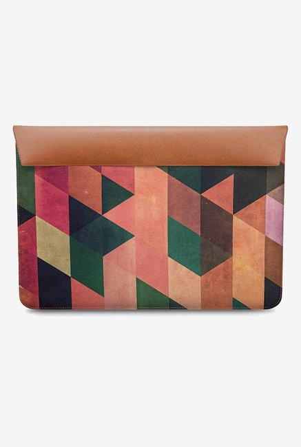 DailyObjects dryyd yp MacBook Air 13 Envelope Sleeve