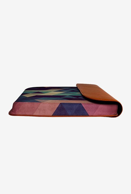 DailyObjects Cryyp Hrxtl MacBook Pro 15 Envelope Sleeve