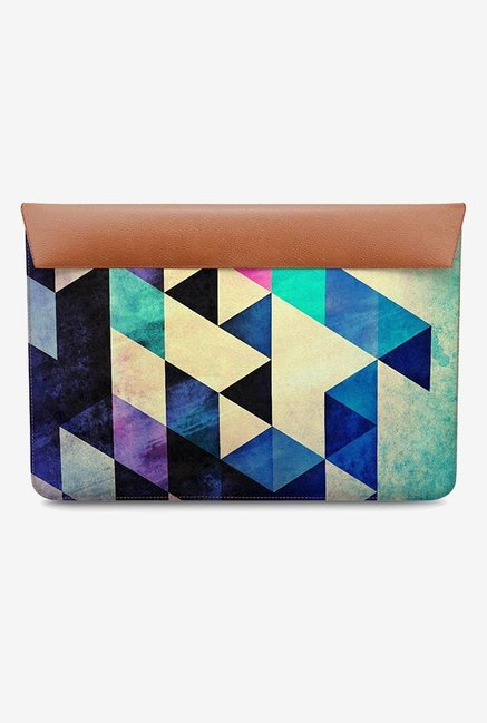 DailyObjects cyld syt MacBook Air 13 Envelope Sleeve