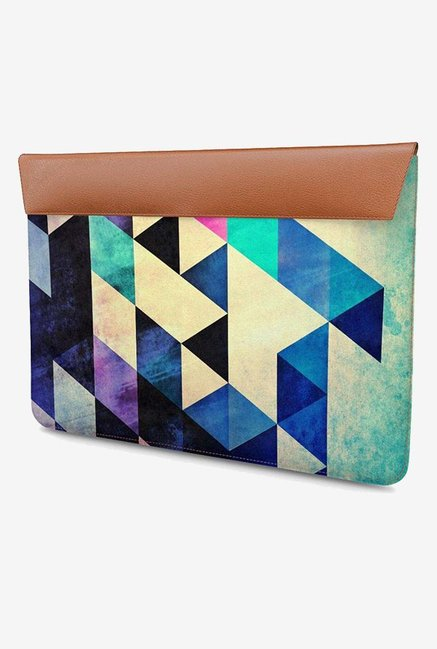 DailyObjects cyld syt MacBook Pro 13 Envelope Sleeve