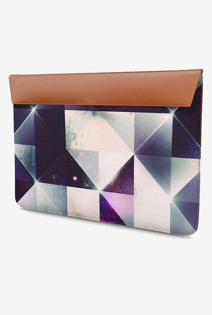 DailyObjects cylm pywyr MacBook Pro 13 Envelope Sleeve