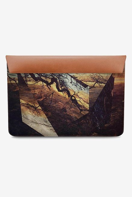DailyObjects Drrtmyth MacBook Pro 15 Envelope Sleeve