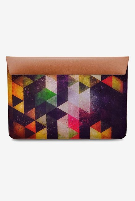 DailyObjects drwwnyng MacBook Pro 15 Envelope Sleeve