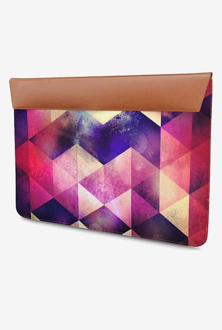 DailyObjects cynnt tyll MacBook Pro 15 Envelope Sleeve