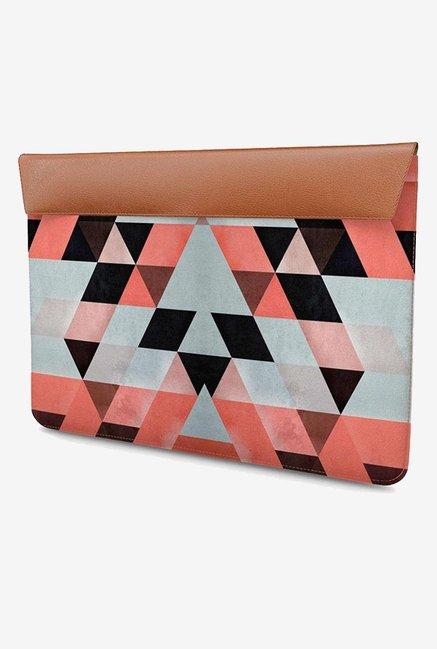 DailyObjects cyryl myntn MacBook Air 13 Envelope Sleeve