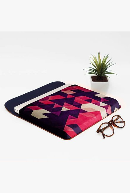 DailyObjects cyrysse lydy MacBook Air 13 Envelope Sleeve
