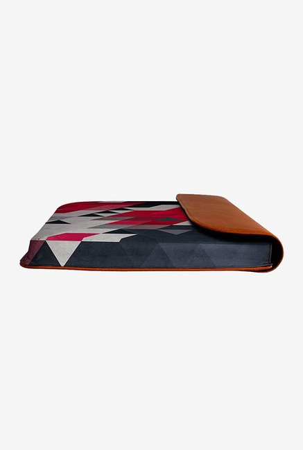 DailyObjects cyrysse MacBook Air 13 Envelope Sleeve