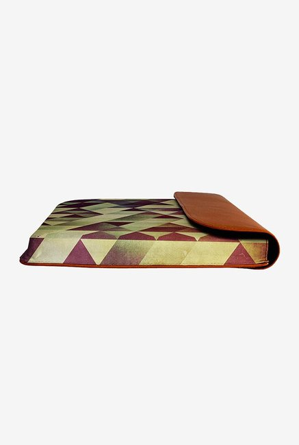DailyObjects bylly fyll MacBook Pro 15 Envelope Sleeve