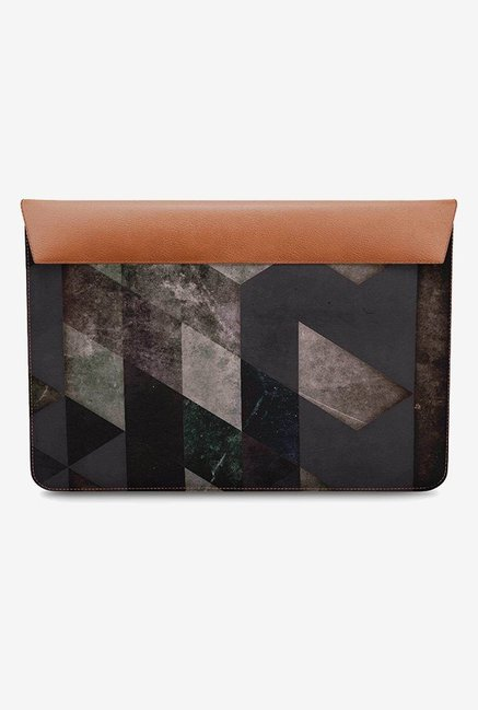 DailyObjects byltx MacBook Air 13 Envelope Sleeve