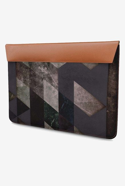 DailyObjects byltx MacBook Pro 13 Envelope Sleeve
