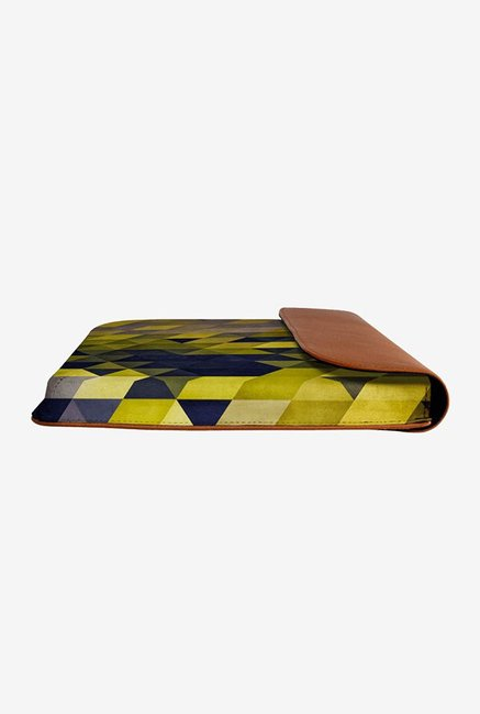 DailyObjects byzz MacBook Pro 15 Envelope Sleeve