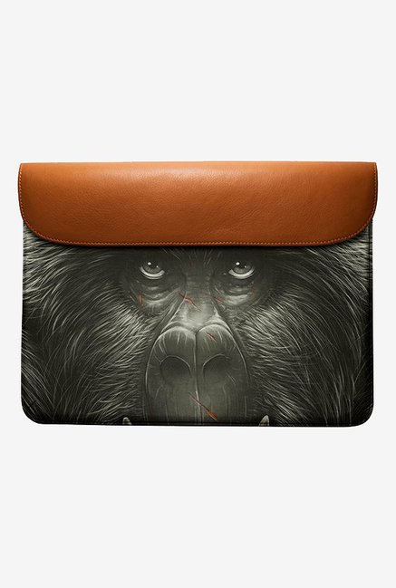 DailyObjects Kong MacBook Pro 13 Envelope Sleeve