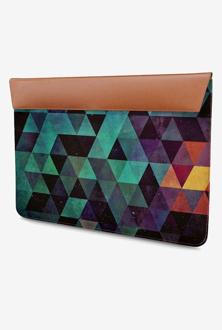 DailyObjects Dyyp Tyyl Hrxtl MacBook Air 13 Envelope Sleeve
