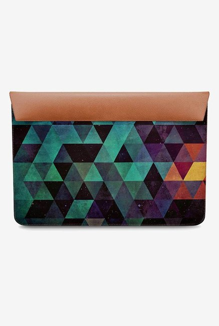 DailyObjects Dyyp Tyyl Hrxtl MacBook Pro 15 Envelope Sleeve