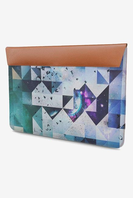 DailyObjects Entrypyc Hrxtl MacBook Pro 13 Envelope Sleeve